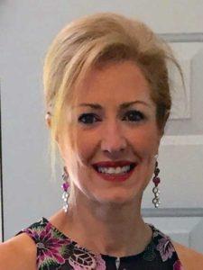 Claire Pollard